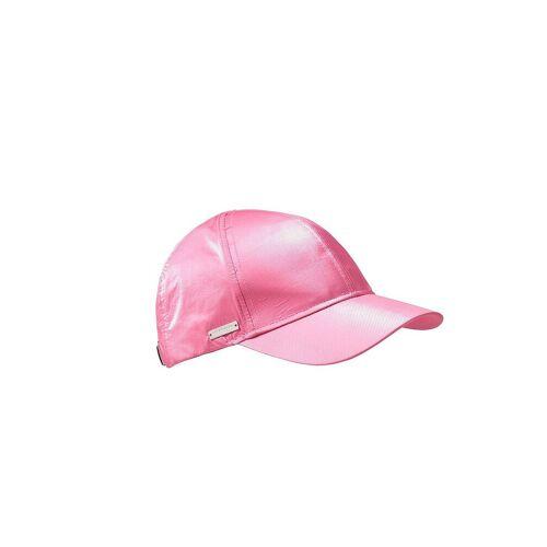 Seeberger Cap Seeberger pink