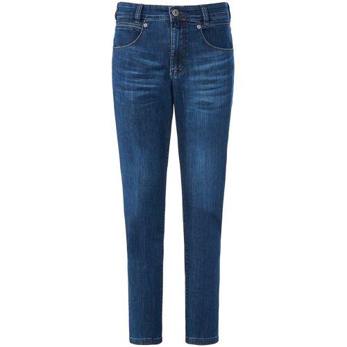 JOKER Jeans Modell Freddy, Inch 30 JOKER denim