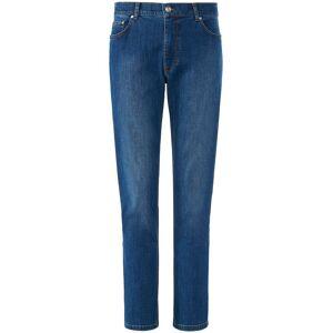 Brax Jeans Cooper Brax Feel Good denim