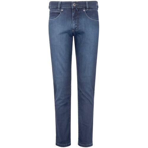 JOKER Jeans Modell Freddy Inch 30 JOKER denim