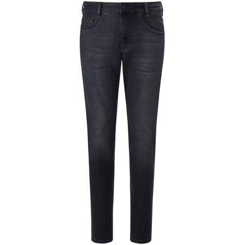 JOKER Jeans Modell Jayson, Inch 30 JOKER denim