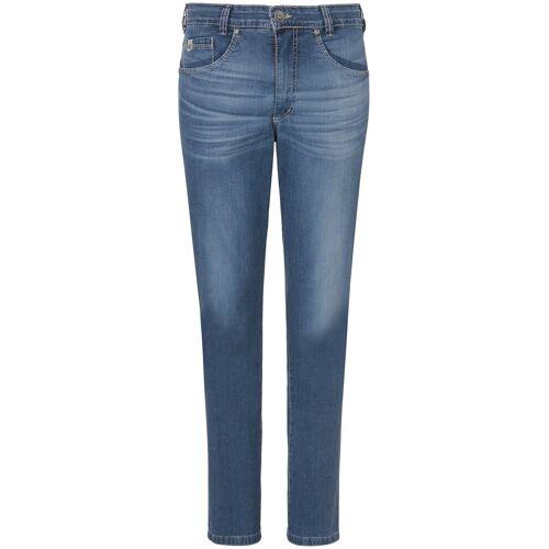 JOKER Jeans Modell Nuevo, Inch 30 JOKER denim
