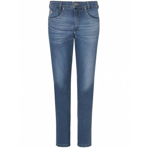 JOKER Jeans Modell Nuevo, Inch 32 JOKER denim