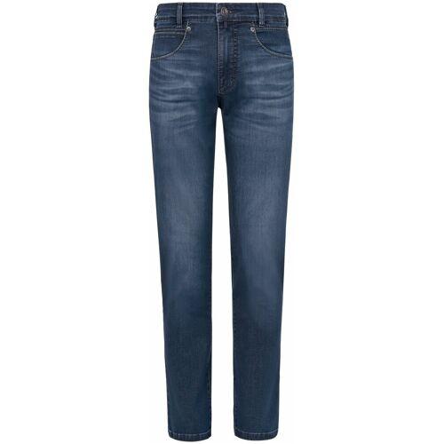 JOKER Jeans Modell Freddy - Inch 32 JOKER denim