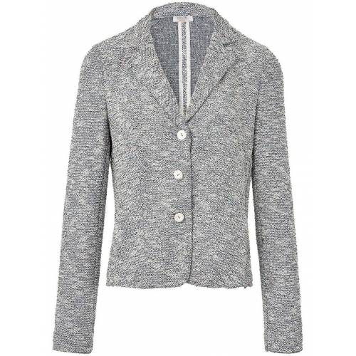 Rössler Selection Jersey-Blazer Taschen Rössler Selection blau