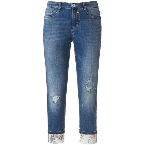 Glücksmoment Jeans Glücksmoment denim