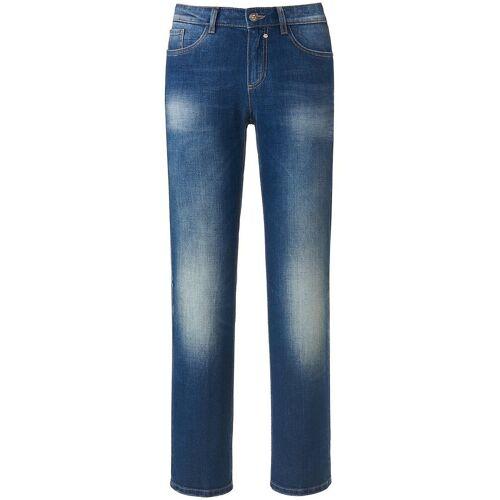Glücksmoment Jeans Glow Glücksmoment denim