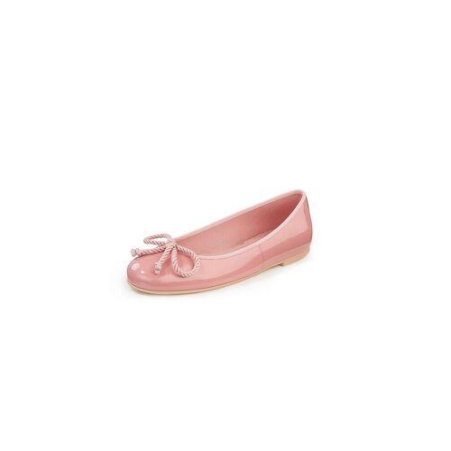 Pretty Ballerinas Ballerina Pretty Ballerinas rosé