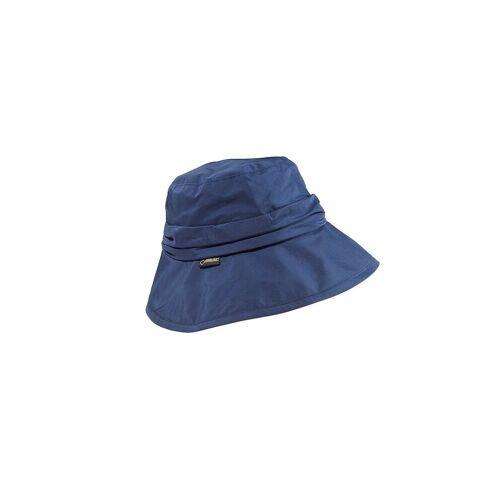 Seeberger Hut Seeberger blau