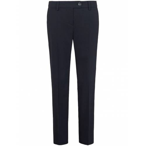 Windsor Hose Windsor blau