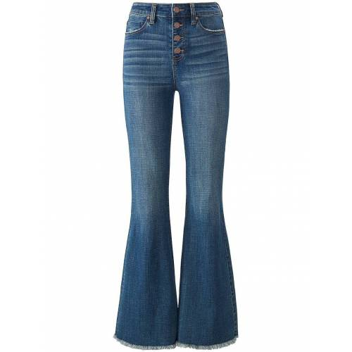 LIVERPOOL Jeans Modell MIssoula LIVERPOOL denim