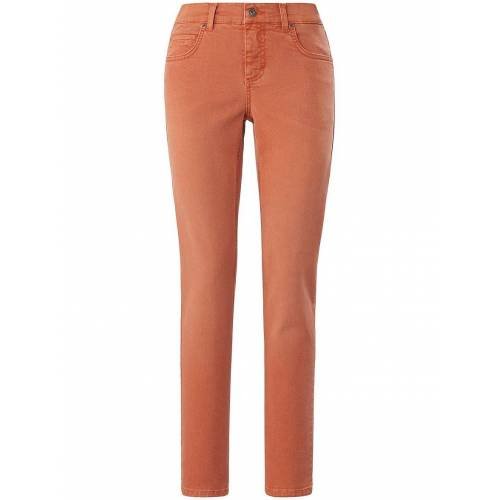 ANGELS Jeans ANGELS orange