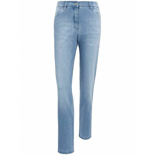 KjBrand Jeans Modell BETTY CS KjBrand denim