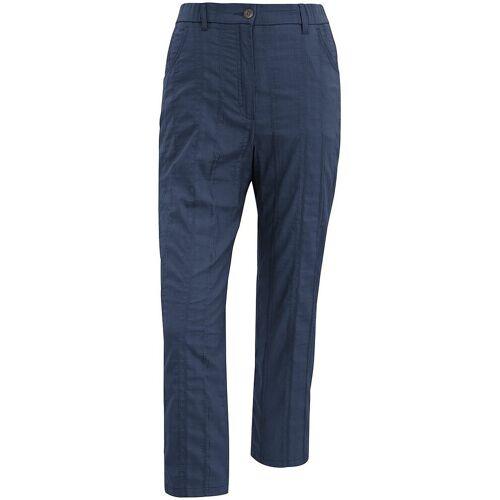 KjBrand 7/8-Hose Wash & Go Modell Bea KjBrand blau