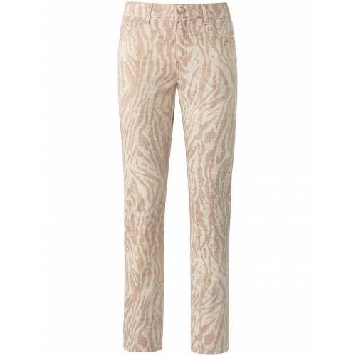 ANGELS Jeans Cici ANGELS beige