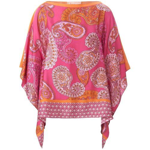 LIEBLINGSSTÜCK Bluse LIEBLINGSSTÜCK pink