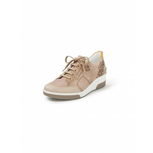Mobils Sneaker Trudie Mobils beige