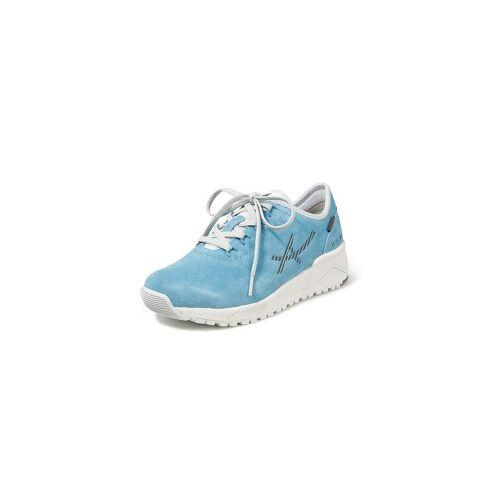 Allrounder Sneaker Verro Allrounder blau