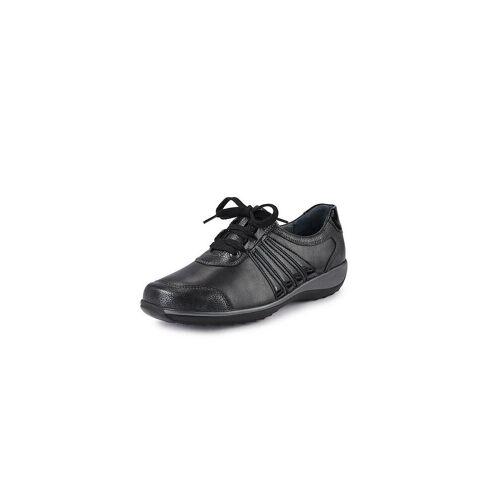 Stuppy Sneaker Stuppy grau