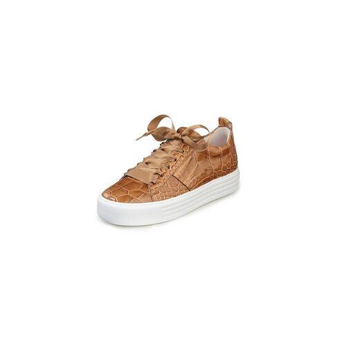 Kennel & Schmenger Sneaker Up Kennel & Schmenger braun