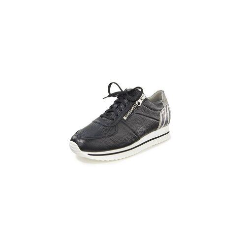 Vitaform Sneaker Vitaform schwarz