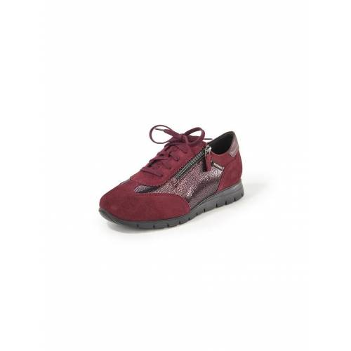 Mobils Sneaker Donia Mobils rot