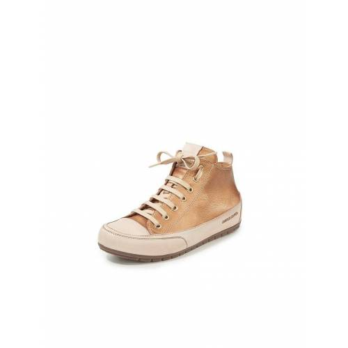 Candice Cooper Sneaker Candice Cooper gold