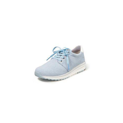 Allrounder Sneaker Kyra Allrounder blau