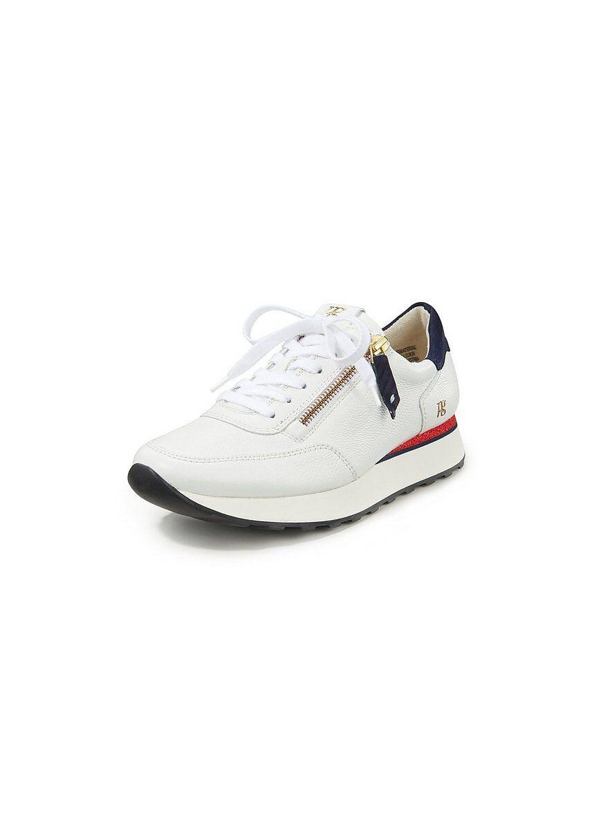 Paul Green Sneaker Paul Green weiss