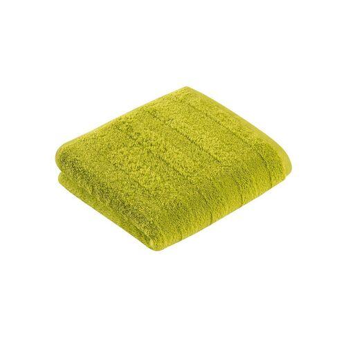 Vossen Handtuch Vossen grün