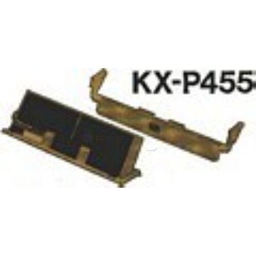 Panasonic passend für Panasonic KV-F 551 Panasonic KX