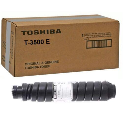Toshiba passend für Toshiba DP 3500 Toshiba T