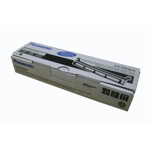 Panasonic passend für Panasonic KX-MB 781 Panasonic KX