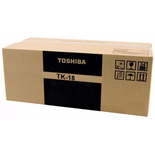 Toshiba passend für Toshiba DP 80 F Toshiba TK