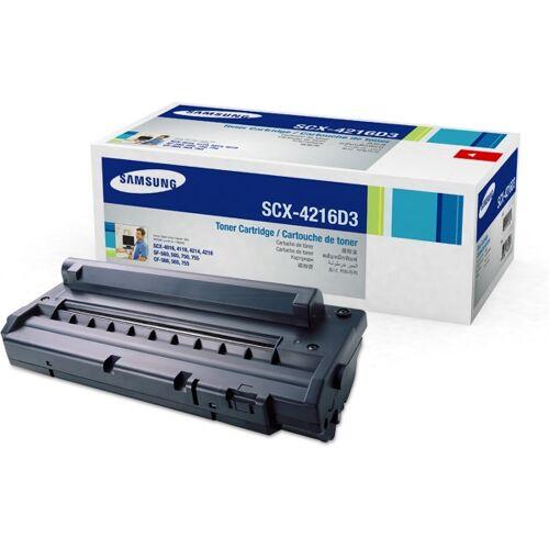 Samsung passend für Samsung SF-750 Samsung SCX