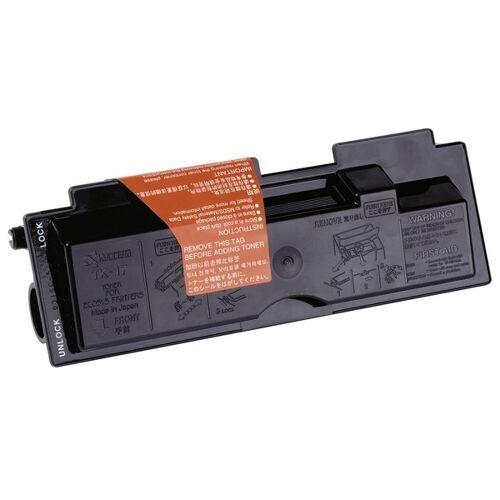Kyocera passend für Kyocera FS-1000 Arztdrucker Kyocera TK
