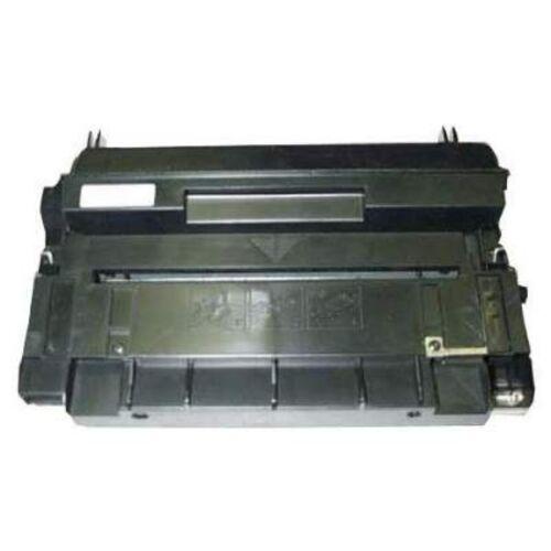Alcatel UG-3313 Toner schwarz original - passend für Alcatel Fax 3787