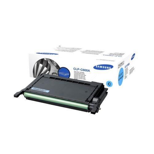 Samsung passend für Samsung CLP-650 N Samsung CLP