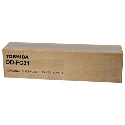 Toshiba passend für Toshiba FC 25 P Toshiba OD