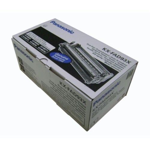 Panasonic passend für Panasonic KX-MB 258 CN Panasonic KX