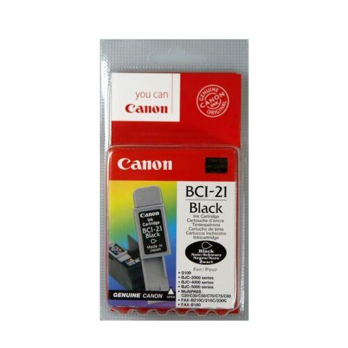 Telekom passend für Telekom T-Fax 363 PC Telekom BCI