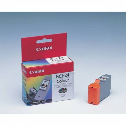 Canon passend für Canon Pixus MP 370 Series Canon BCI