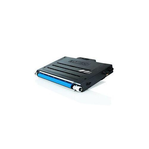 Samsung passend für Samsung CLP-500 R Samsung CLP