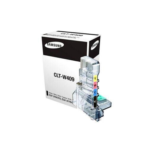 Samsung passend für Samsung CLP-315 W Samsung CLT