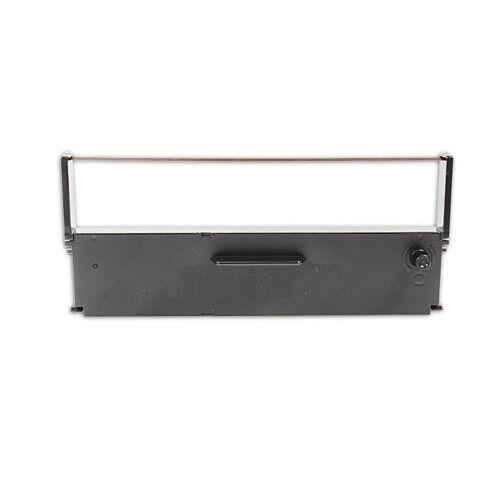 Bizerba ERC-31-B / C 43 S0 15369  Druckerzubehör schwarz kompatibel - passend für Bizerba Alpha 4500