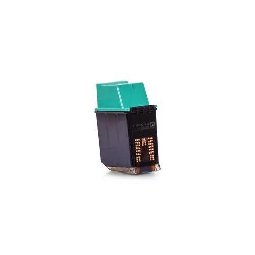 Apple 25 / 51625AE Tintenpatrone color kompatibel - passend für Apple Deskwriter
