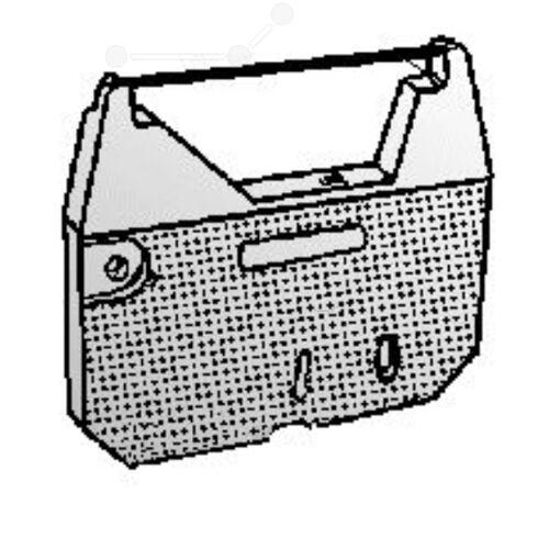 Privileg passend für Privileg 1500 Privileg 1032 Druckerzubehör schwarz original