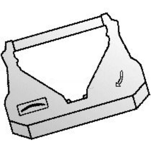 Olivetti passend für Olivetti ET 20 M Olivetti 80673 Druckerzubehör  original