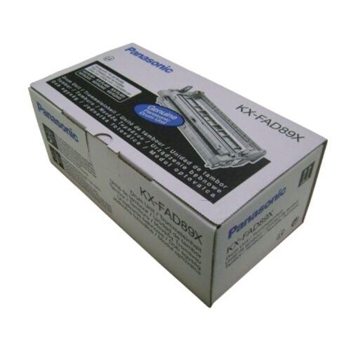 Panasonic passend für Panasonic KX-FL 413 Panasonic KX