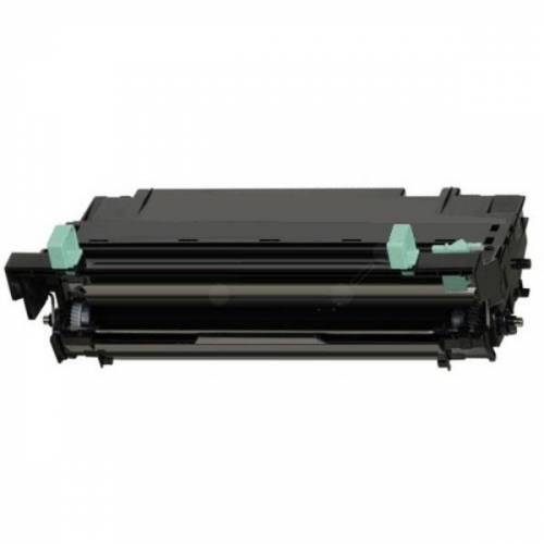Kyocera passend für Kyocera FS-1300 Arztdrucker Kyocera DK